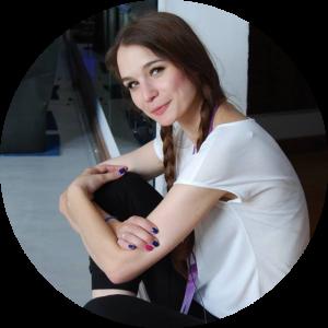 Weronika Grzybowska